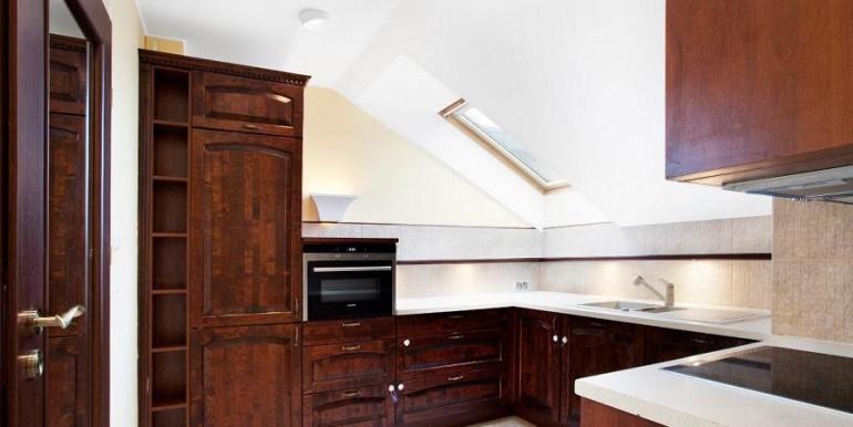 12309740_3_1280x1024_mieszkanie-apartament-gdansk-morena-64m2-mieszkania