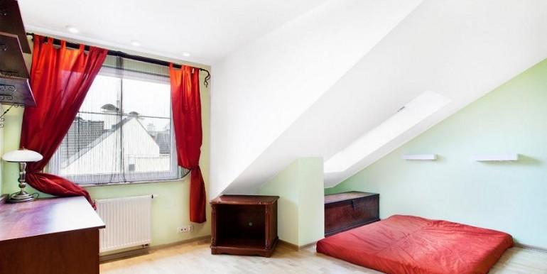 12309740_4_1280x1024_mieszkanie-apartament-gdansk-morena-64m2-sprzedaz