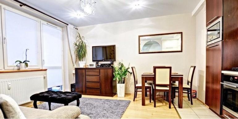 12338400_1_1280x1024_mieszkanie-2-pokojowe-nowe-budownictwowspolnota-bialystok