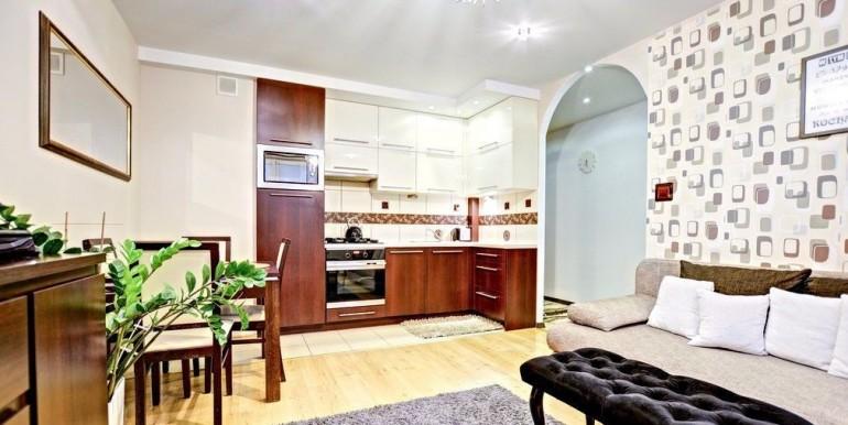 12338400_2_1280x1024_mieszkanie-2-pokojowe-nowe-budownictwowspolnota-dodaj-zdjecia