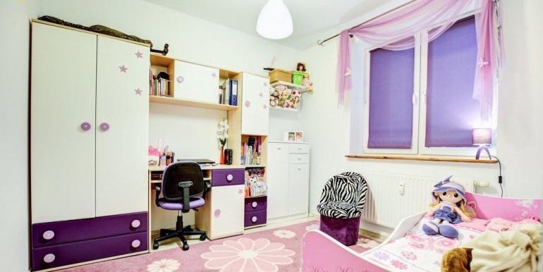 12338400_4_1280x1024_mieszkanie-2-pokojowe-nowe-budownictwowspolnota-sprzedaz