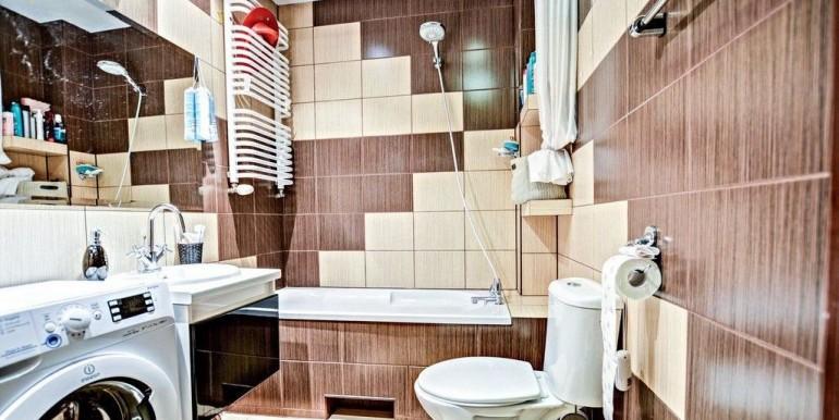 12338400_5_1280x1024_mieszkanie-2-pokojowe-nowe-budownictwowspolnota-podlaskie