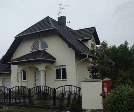 12384590_1_1280x1024_sprzedam-ekologiczny-dom-kolektory-sloneczne-poznan