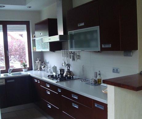 12384590_2_1280x1024_sprzedam-ekologiczny-dom-kolektory-sloneczne-dodaj-zdjecia