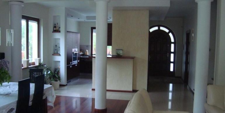 12384590_3_1280x1024_sprzedam-ekologiczny-dom-kolektory-sloneczne-domy