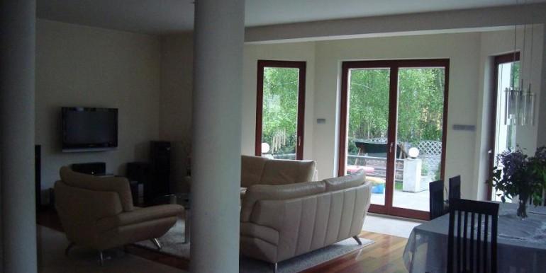 12384590_4_1280x1024_sprzedam-ekologiczny-dom-kolektory-sloneczne-sprzedaz