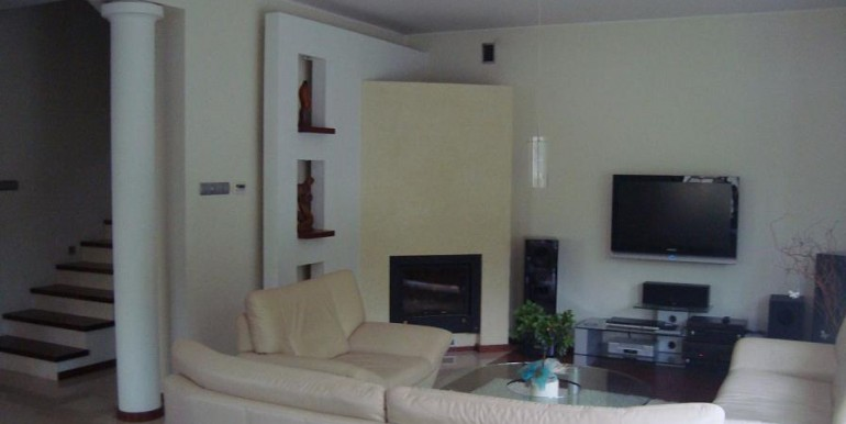 12384590_5_1280x1024_sprzedam-ekologiczny-dom-kolektory-sloneczne-wielkopolskie