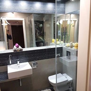 12404870_11_1280x1024_mieszkanie-3-pokoje-2-lazienki-sauna-garderoba-_rev001