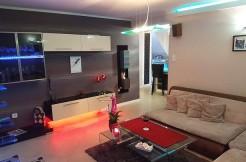 12404870_16_1280x1024_mieszkanie-3-pokoje-2-lazienki-sauna-garderoba-_rev001