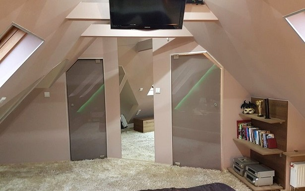 12404870_19_1280x1024_mieszkanie-3-pokoje-2-lazienki-sauna-garderoba-_rev001