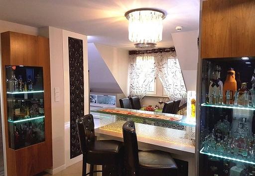 12404870_1_1280x1024_mieszkanie-3-pokoje-2-lazienki-sauna-garderoba-elblag_rev001
