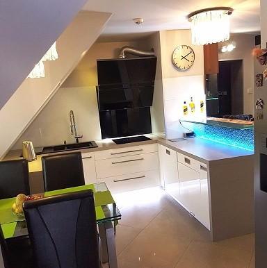 12404870_2_1280x1024_mieszkanie-3-pokoje-2-lazienki-sauna-garderoba-dodaj-zdjecia_rev001