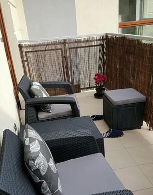 12465436_10_1280x1024_mieszkanie-75-m2-miejsce-w-hali-garazowej-_rev016