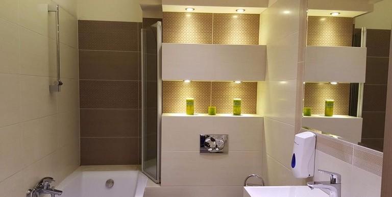 12465436_3_1280x1024_mieszkanie-75-m2-miejsce-w-hali-garazowej-mieszkania_rev016