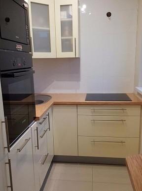12465436_5_1280x1024_mieszkanie-75-m2-miejsce-w-hali-garazowej-warminsko-mazurskie_rev016
