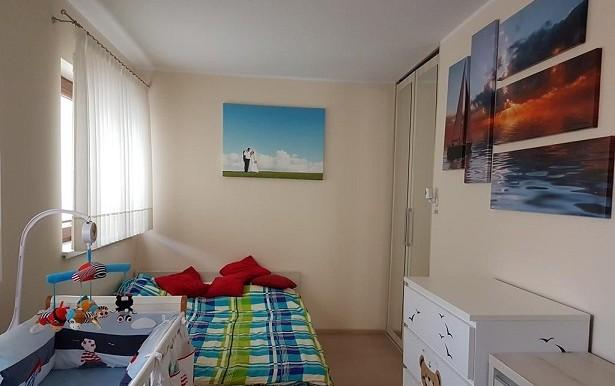 12465436_9_1280x1024_mieszkanie-75-m2-miejsce-w-hali-garazowej-_rev016