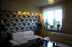 Квартира в Белостоке 76,1 м2