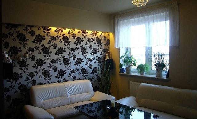 12542180_3_1280x1024_mieszkanie-czteropokojowe-7610m2-ulkollataja-mieszkania
