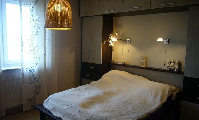 12542180_9_1280x1024_mieszkanie-czteropokojowe-7610m2-ulkollataja