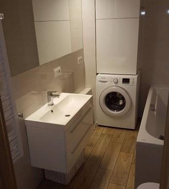 12564002_10_1280x1024_apartament-na-widzewie-z-ogrodkiem-i-garazem