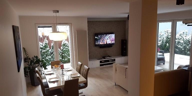 12564002_1_1280x1024_apartament-na-widzewie-z-ogrodkiem-i-garazem-lodz