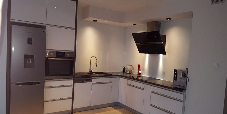 12564002_6_1280x1024_apartament-na-widzewie-z-ogrodkiem-i-garazem