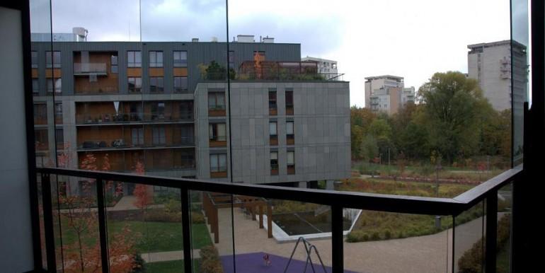 12567208_11_1280x1024_rodzinny-apartament-mokotow-park-marvipol-_rev001