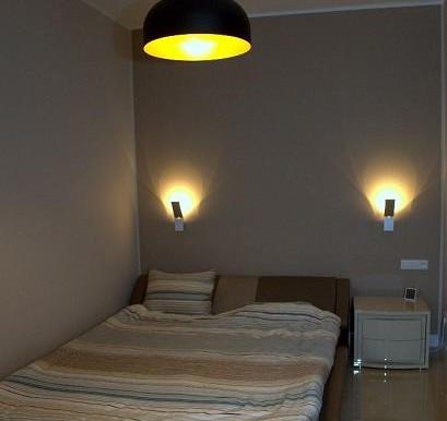12567208_14_1280x1024_rodzinny-apartament-mokotow-park-marvipol-_rev001