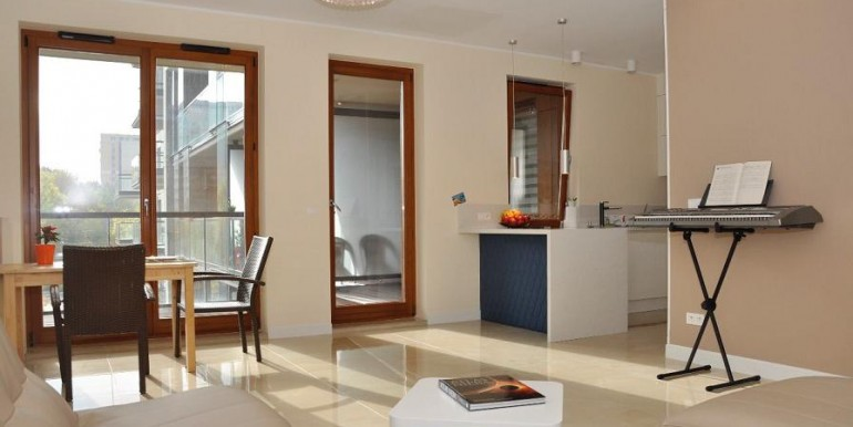 12567208_18_1280x1024_rodzinny-apartament-mokotow-park-marvipol-_rev001