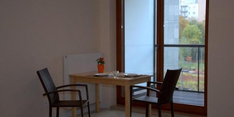 12567208_3_1280x1024_rodzinny-apartament-mokotow-park-marvipol-mieszkania_rev001