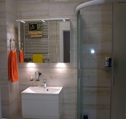 12567208_6_1280x1024_rodzinny-apartament-mokotow-park-marvipol-_rev001