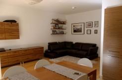 Красивая квартира в Лодзи 70 м2