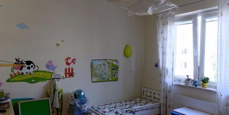 12573206_8_1280x1024_3pok-pom-gosp2m2-garaz-165m2-olechow-janow