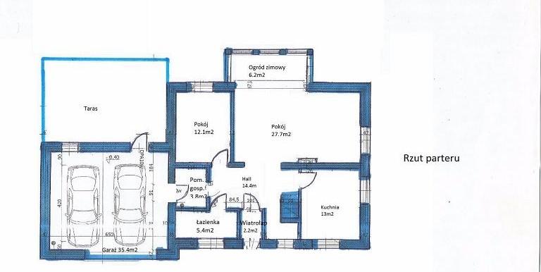 12632128_15_1280x1024_atrakcyjny-dom-w-otominie-_rev003