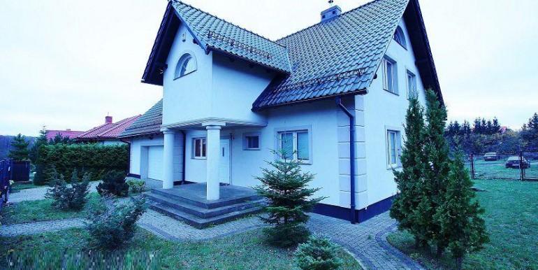 12632128_1_1280x1024_atrakcyjny-dom-w-otominie-gdanski_rev003