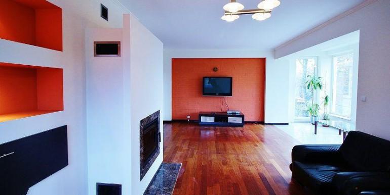 12632128_8_1280x1024_atrakcyjny-dom-w-otominie-_rev003