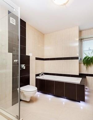 12775908_13_1280x1024_dom-wolnostojacy-244-m2-wysoki-standard-_rev001