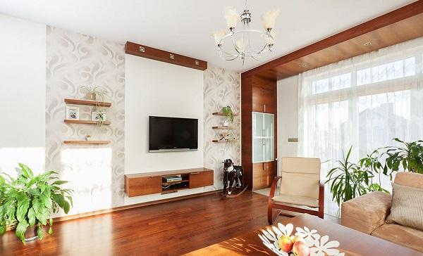 12775908_3_1280x1024_dom-wolnostojacy-244-m2-wysoki-standard-domy_rev001