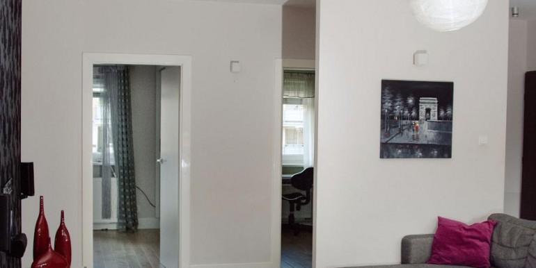 12781818_9_1280x1024_piekneciche-mieszkanie-przy-lesie-z-duzym-tarasem