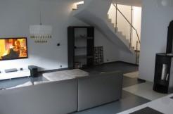 Дом в Лодзи 111 м2
