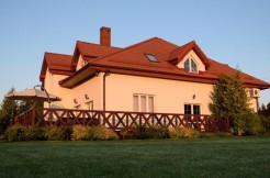 Просторный дом в Элке 430 м2