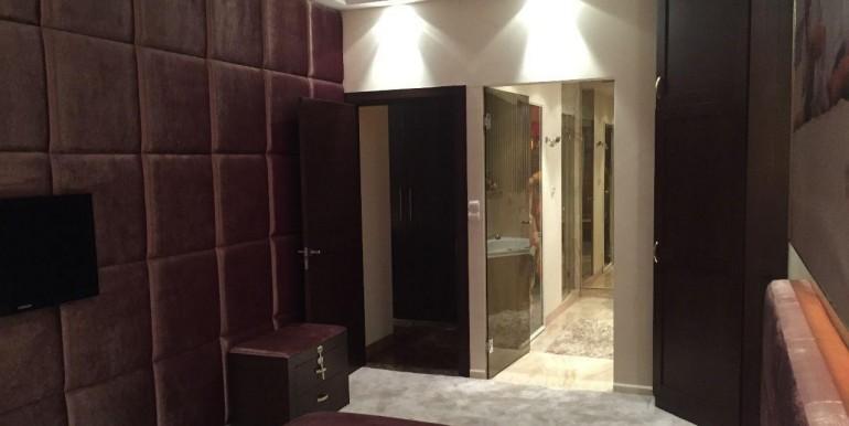 11988368_8_1280x1024_mieszkanie-72m2-ogrodek-60m2-warszawa-wilanow-_rev006
