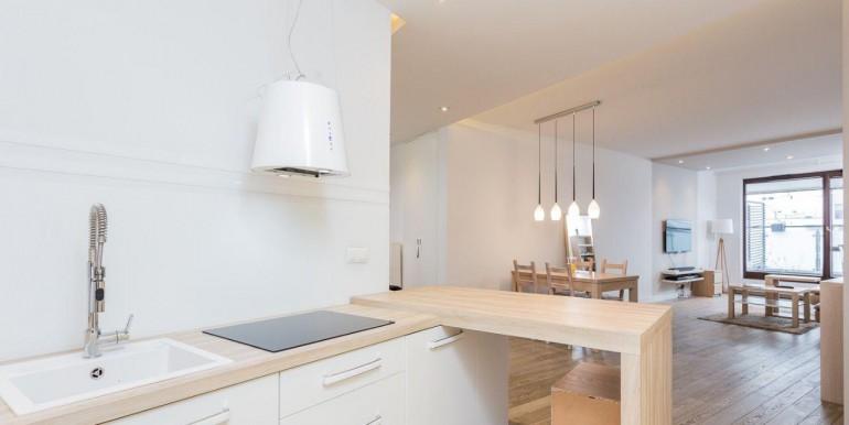 12830378_3_1280x1024_piekne-2-pokojowe-mieszkanie-76-m2-wilanow-mieszkania_rev001