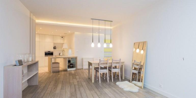 12830378_9_1280x1024_piekne-2-pokojowe-mieszkanie-76-m2-wilanow-_rev001