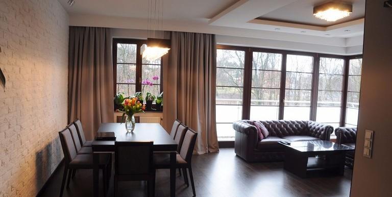 12865710_2_1280x1024_apartament-w-parku-nad-hancza-suwalki-dodaj-zdjecia