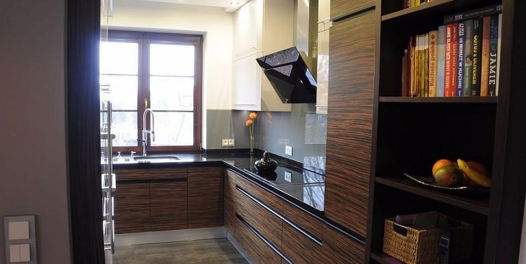 12865710_3_1280x1024_apartament-w-parku-nad-hancza-suwalki-mieszkania
