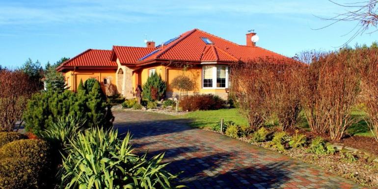 13009158_10_1280x1024_luksusowa-rezydencja-na-kaszubach-pl-eng-de
