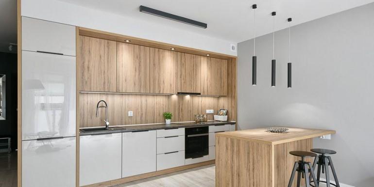 13022424_1_1280x1024_nowe-mieszkanie-wykonczone-pod-klucz-krzyki-wroclaw_rev002-1