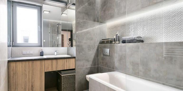 13022424_4_1280x1024_nowe-mieszkanie-wykonczone-pod-klucz-krzyki-sprzedaz_rev002