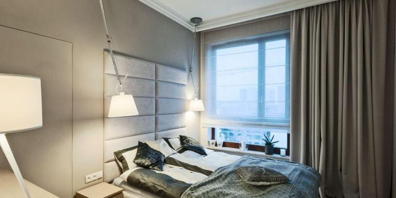 13138414_11_1280x1024_apartament-penthouse-zoliborz-warszawa-121-m2